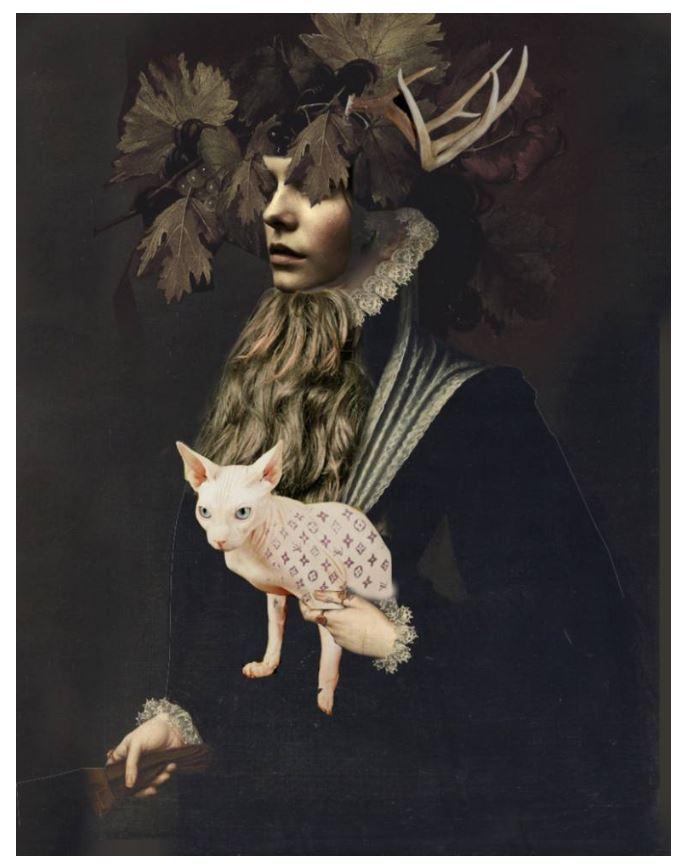 сюрреалистическое искусство Игоря Скалецкого (2).JPG