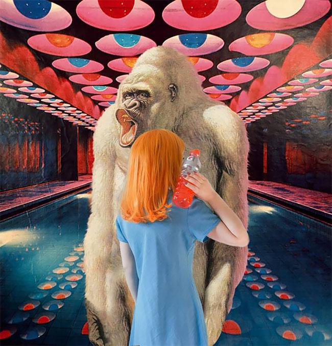 сюрреалистическое искусство Игоря Скалецкого (3).jpg