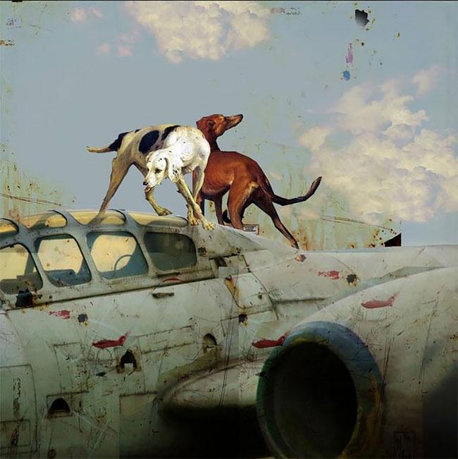 сюрреалистическое искусство Игоря Скалецкого (5).jpg
