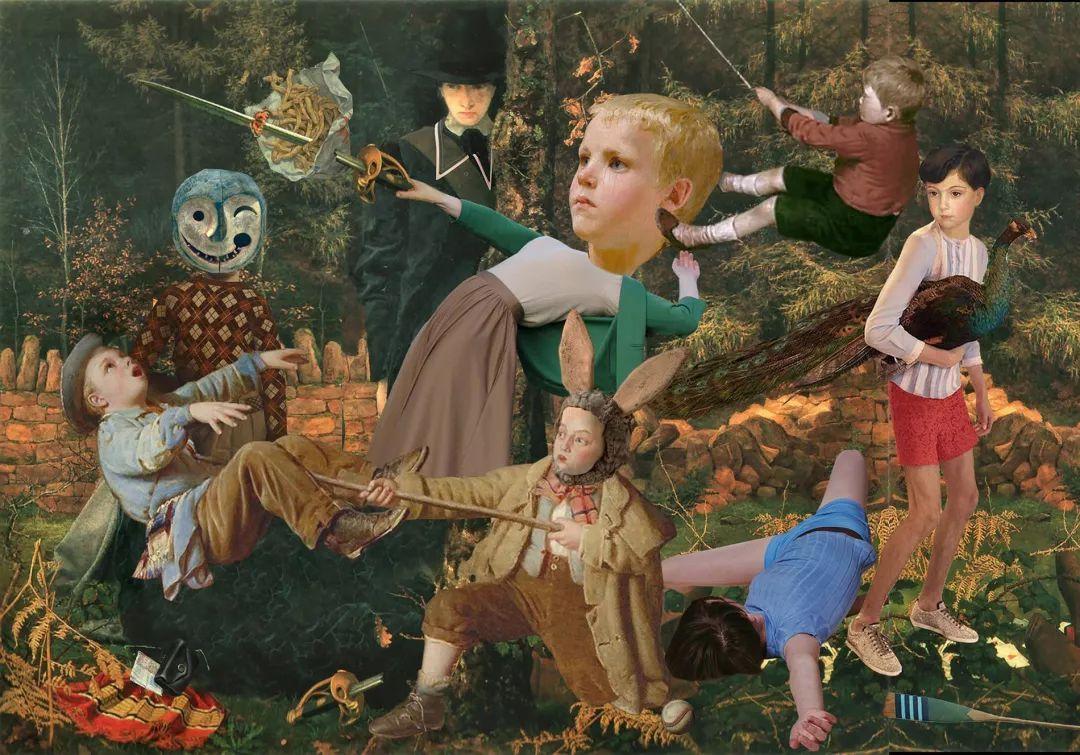 сюрреалистическое искусство Игоря Скалецкого (6).jpg