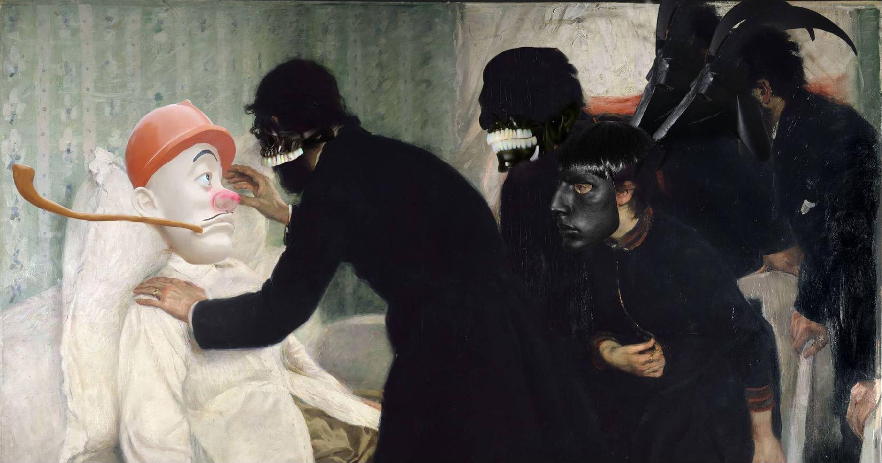 сюрреалистическое искусство Игоря Скалецкого (7).JPG