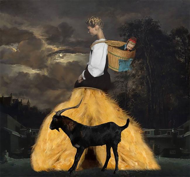 сюрреалистическое искусство Игоря Скалецкого (11).jpg