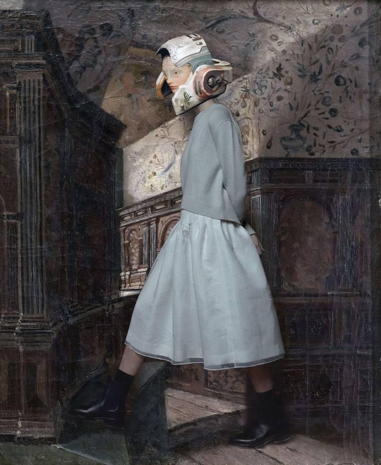 сюрреалистическое искусство Игоря Скалецкого (13).jpg