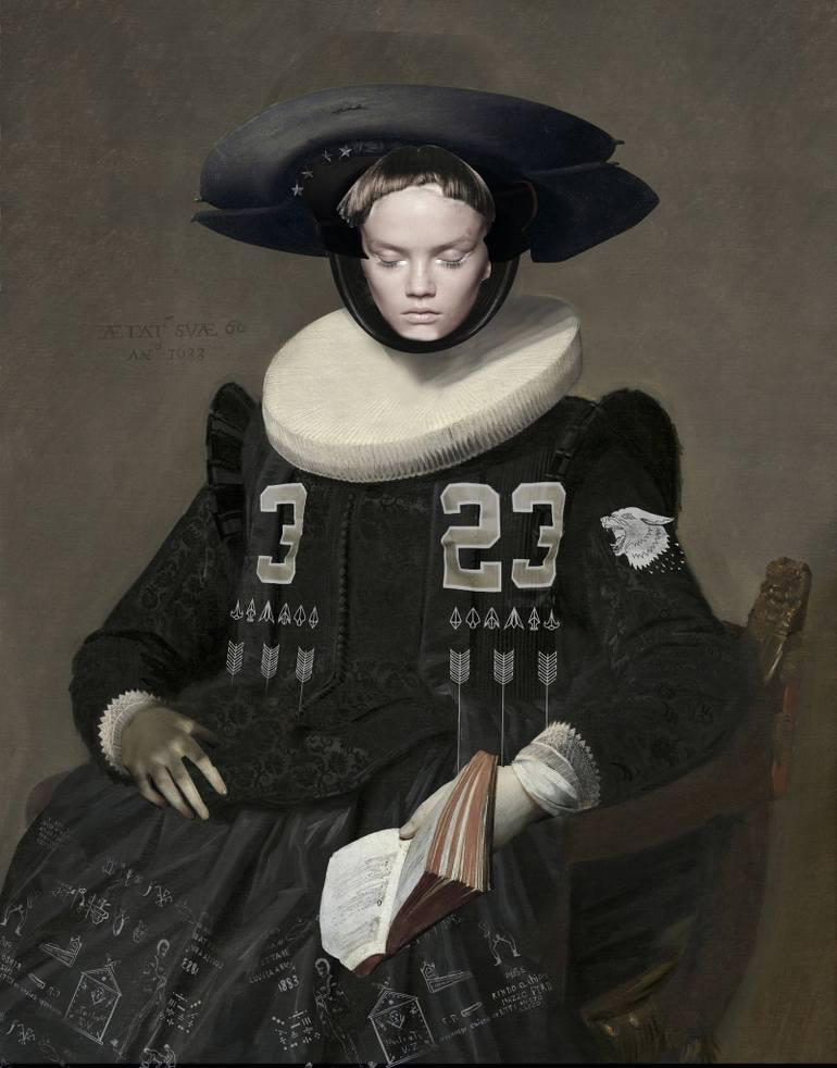 сюрреалистическое искусство Игоря Скалецкого (14).jpg