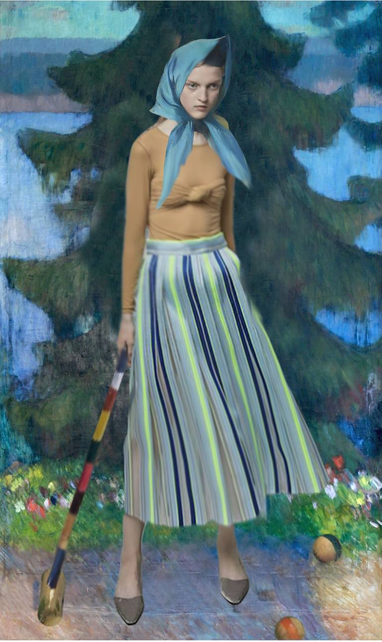 сюрреалистическое искусство Игоря Скалецкого (16).jpg