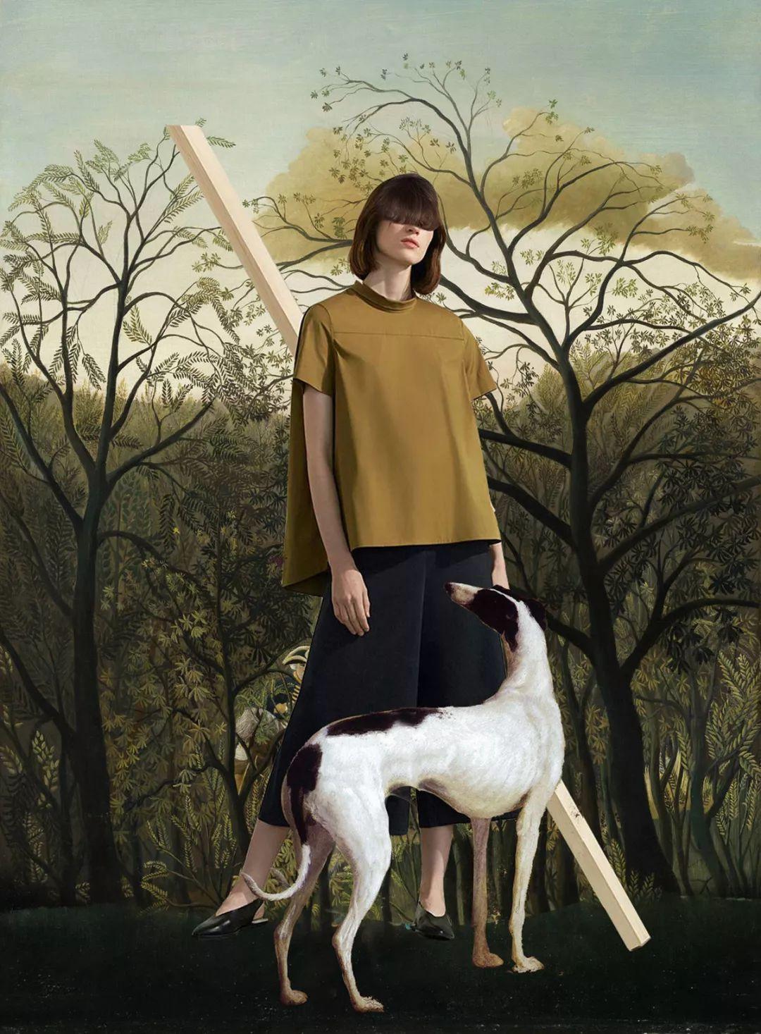 сюрреалистическое искусство Игоря Скалецкого (17).jpg