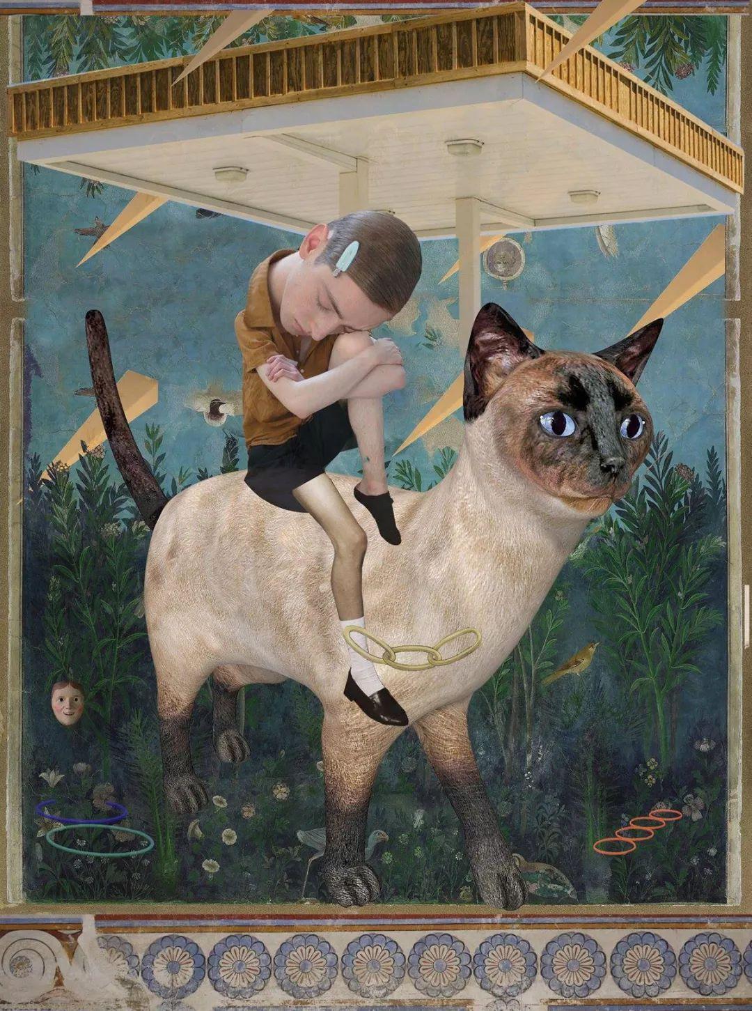 сюрреалистическое искусство Игоря Скалецкого (20).jpg