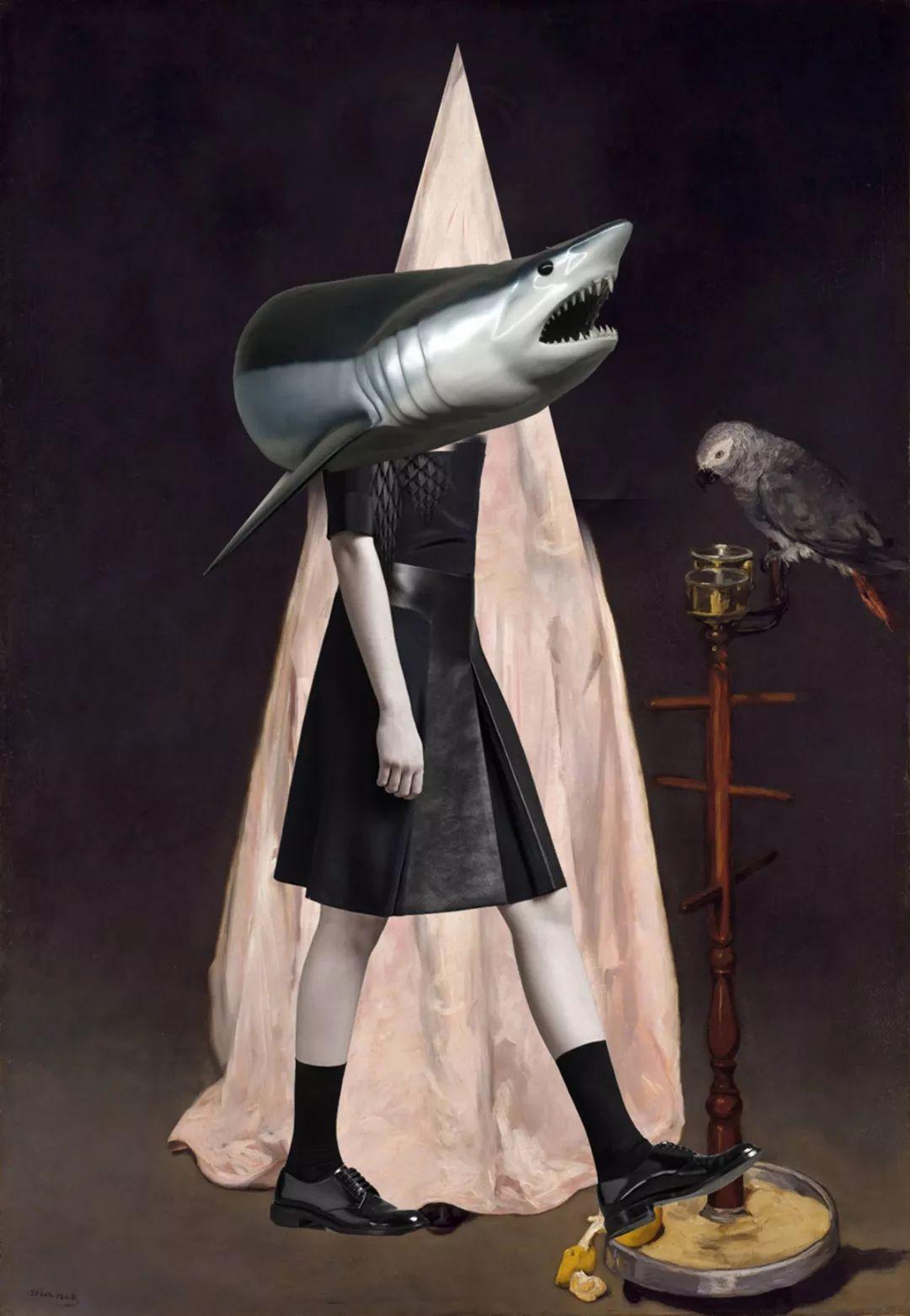 сюрреалистическое искусство Игоря Скалецкого (22).jpg
