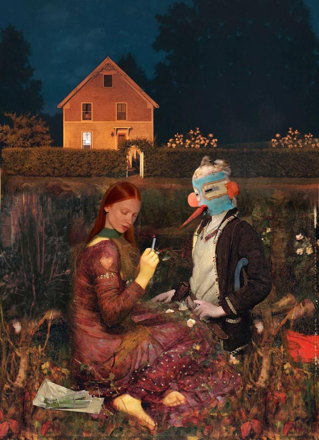 сюрреалистическое искусство Игоря Скалецкого (24).jpg