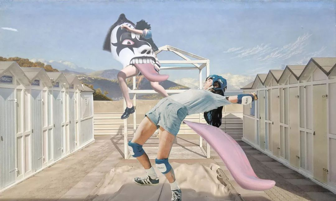 сюрреалистическое искусство Игоря Скалецкого (25).jpg