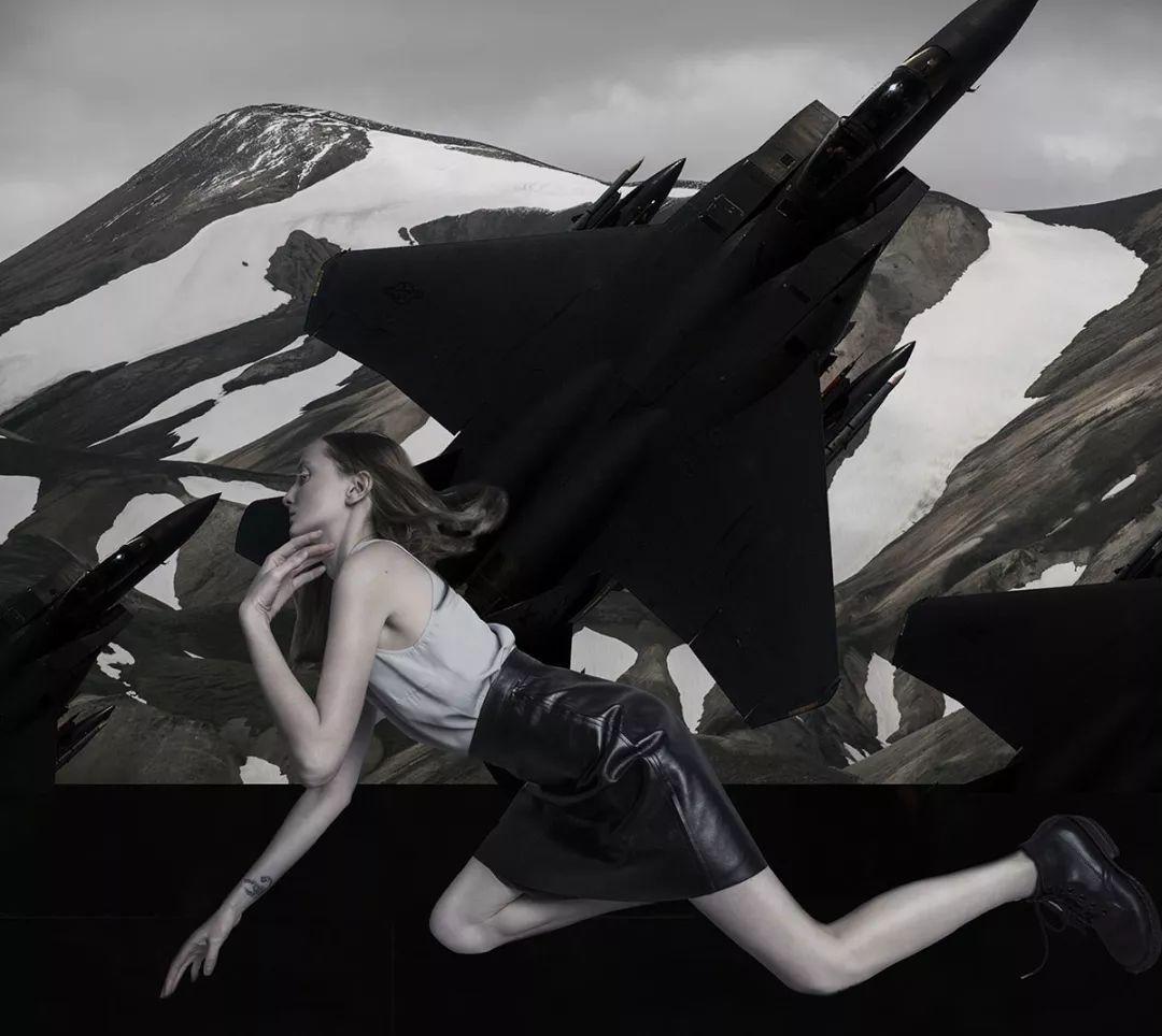 сюрреалистическое искусство Игоря Скалецкого (26).jpg