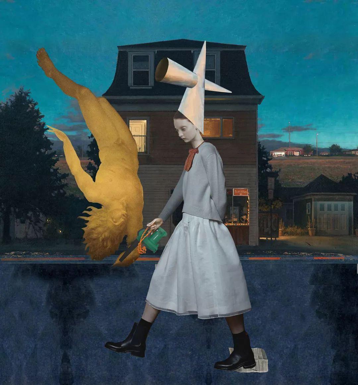 сюрреалистическое искусство Игоря Скалецкого (27).jpg