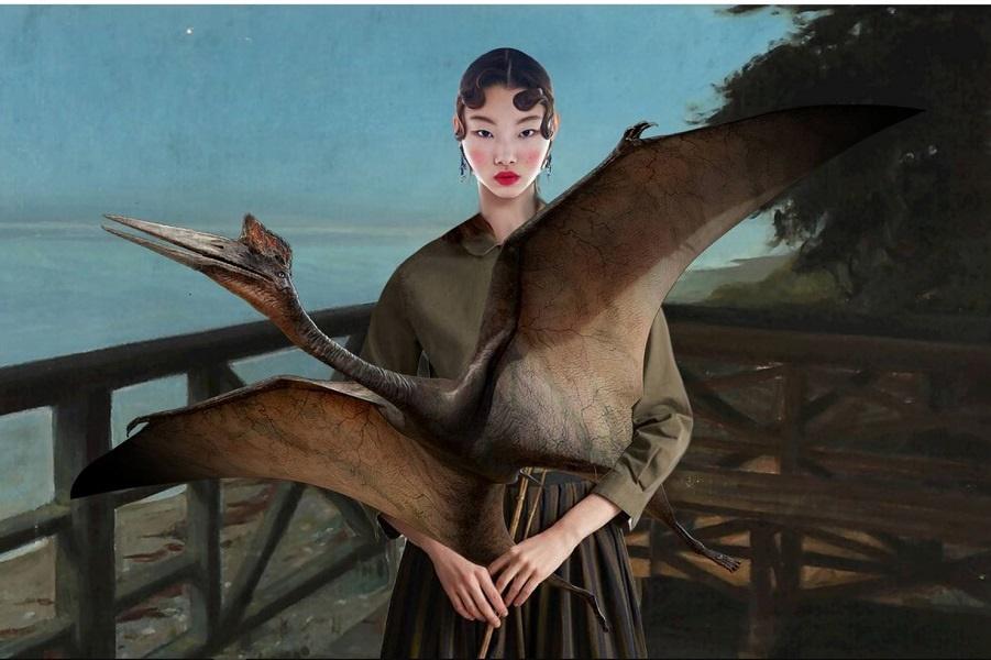 сюрреалистическое искусство Игоря Скалецкого (29).JPG