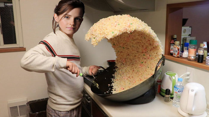 5c4f0b504f125-giant-fried-rice-wave-photoshop-mizutamari-bond-original-5c4a35bb960e2-png__700.jpg