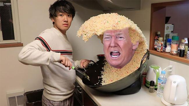 httpswww.demilked.commagazinewp-contentuploads2019015c4f0b4d9a821-Trump-rice-hair-5c4a1315ab689-jpeg__700.jpg.jpg