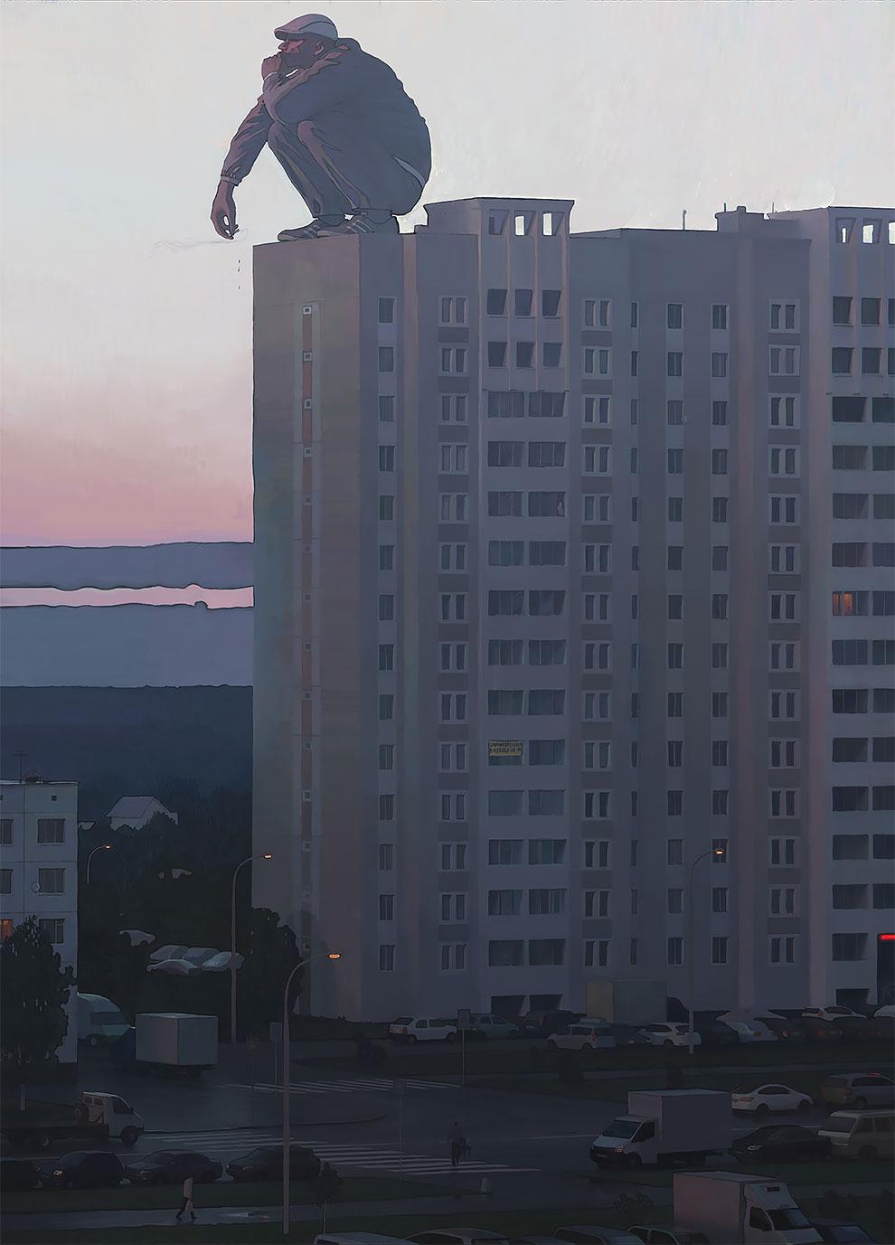 Андрей Сурнов (1).jpg