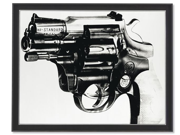 Andy-Warhol-Gun-1-1.jpg