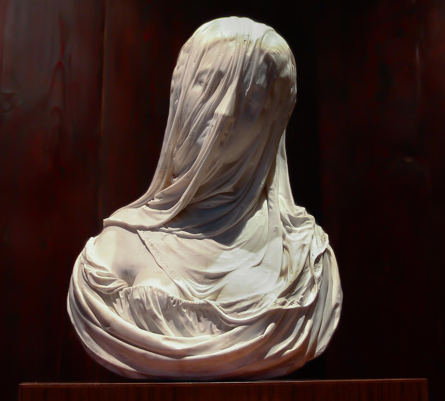 Antonio_Corradini_-_Dama_Velata_(Puritas)_-_Museo_del_Settecento_Veneziano_-_Ca'_Rezzonico,_Venice.jpg