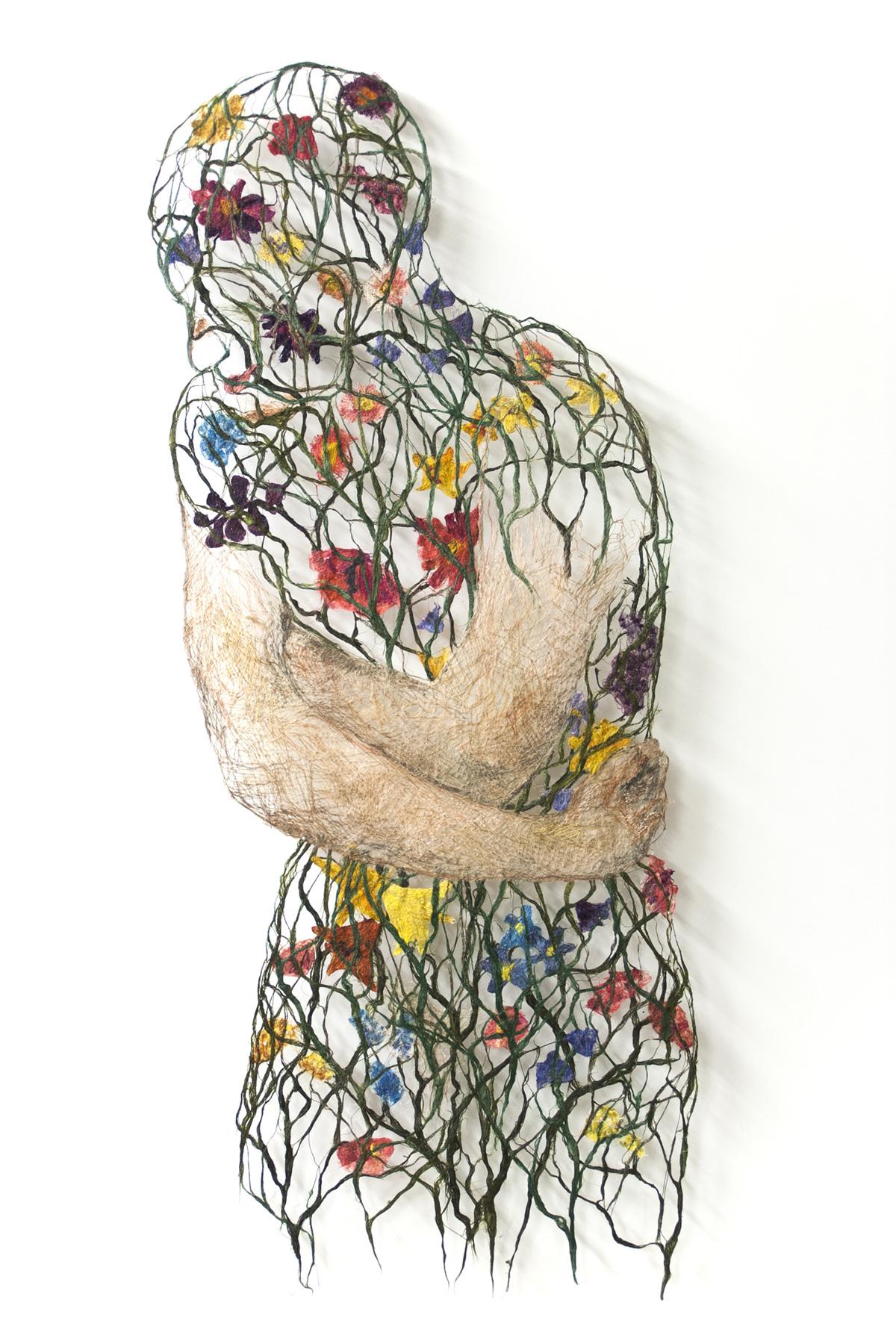 текстильные фигуры Райи Йокинен (11).jpg