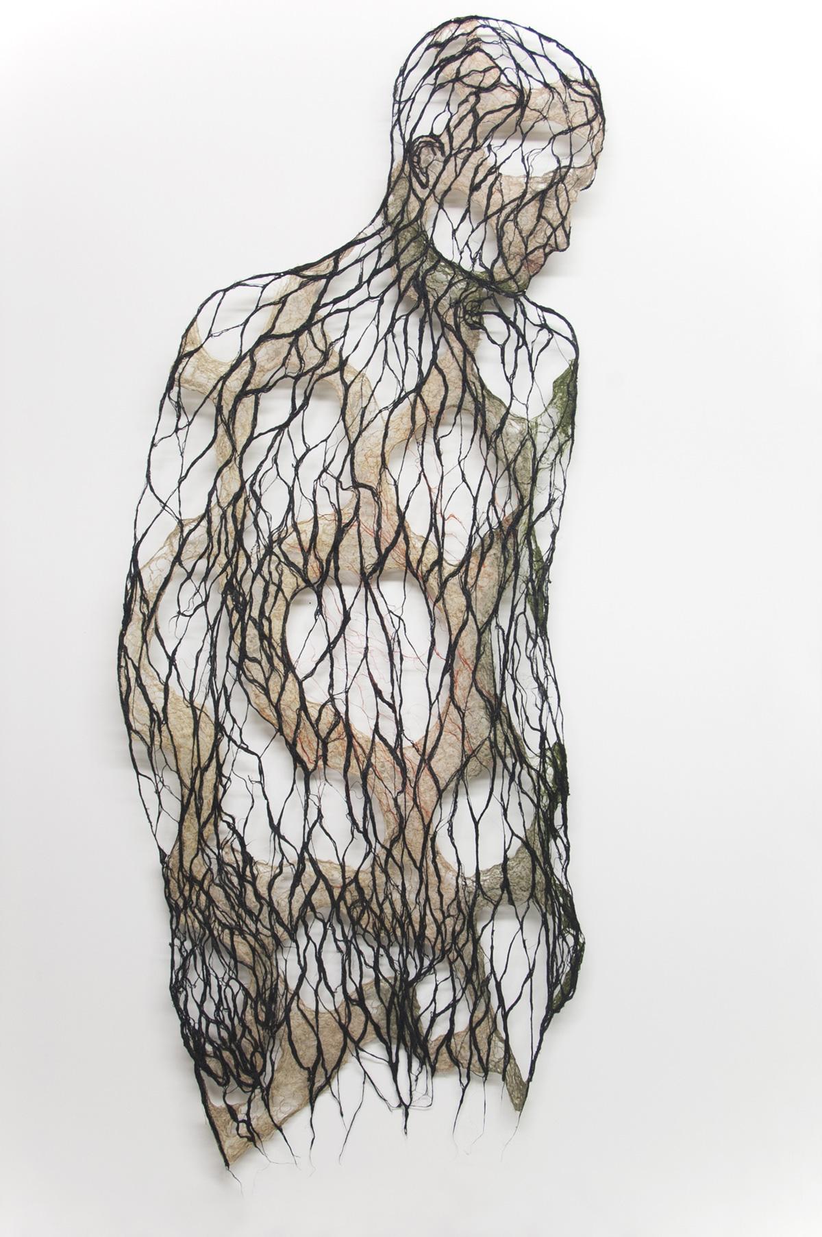 текстильные фигуры Райи Йокинен (16).jpg