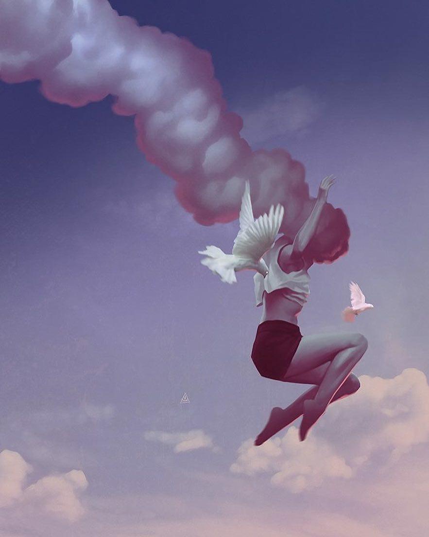 Айкут Айдогду  (9).jpg