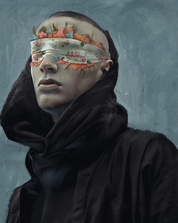Айкут Айдогду  (22).jpg