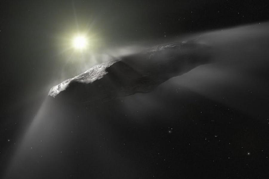 asteroide_Oumuamua.jpg