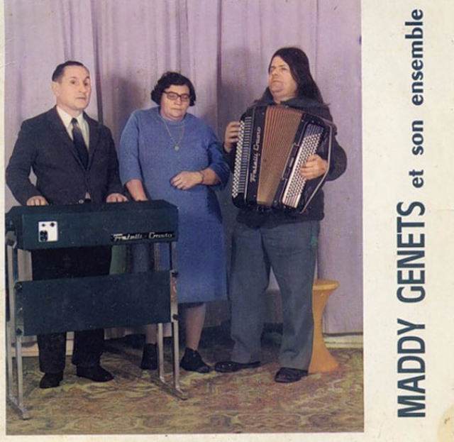 worst-album-covers-6.jpg