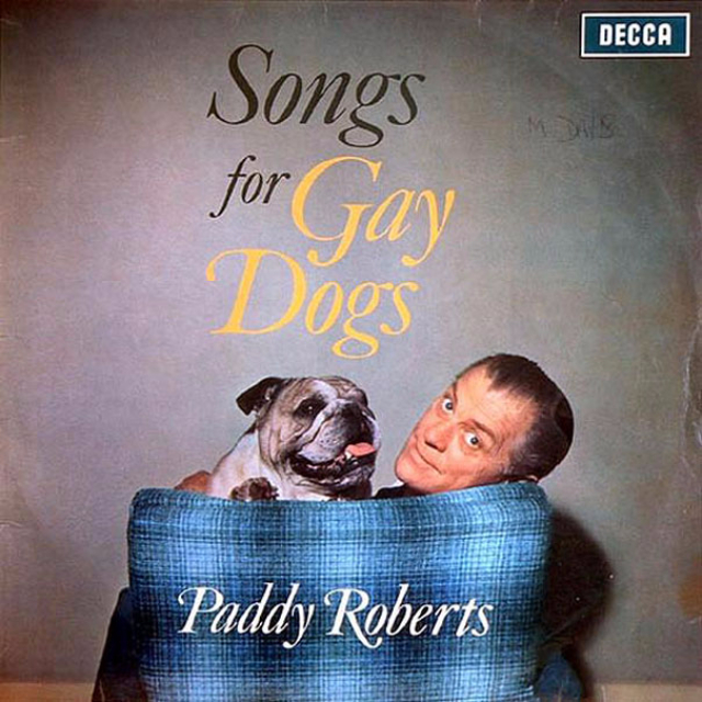 worst-album-covers-10.jpg