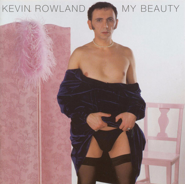 worst-album-covers-1.jpg