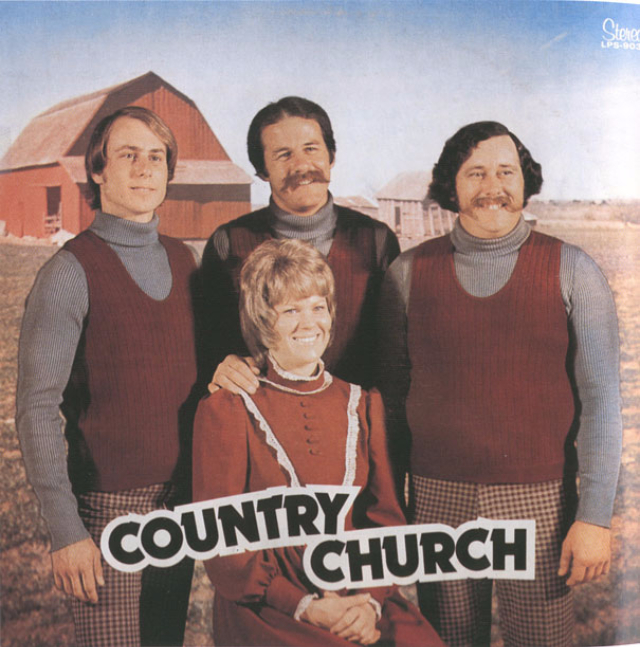 worst-album-covers-23.jpg