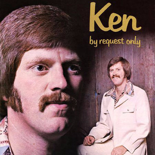 worst-album-covers-31.jpg