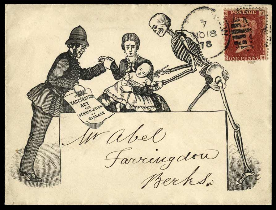Anti-Vaccination-Envelope3.jpg