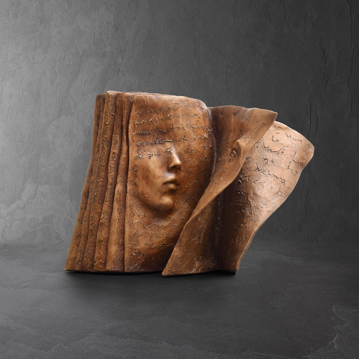 composition-paola-grizi-literary-sculptures.jpg