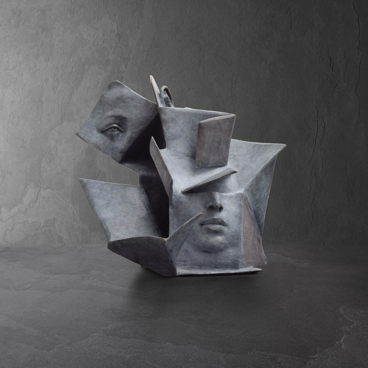 cubic-paola-grizi-literary-sculptures.jpg