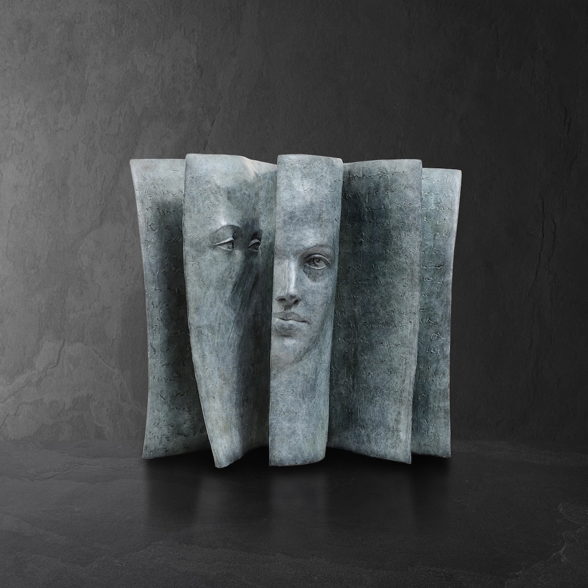 guess-paola-grizi-literary-sculptures.jpg