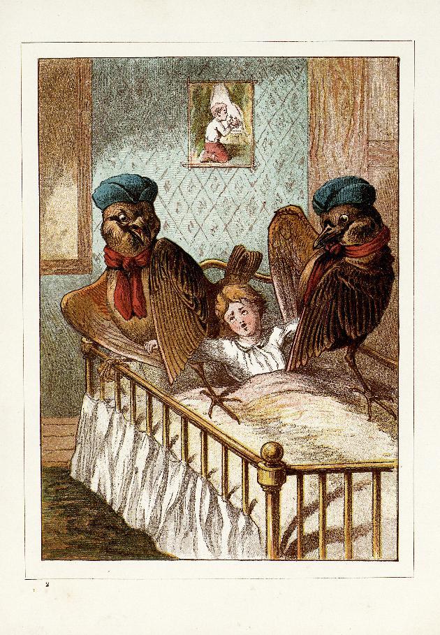 birdThe-Tribulations-of-Tommy-Tiptop-1893-18.jpg