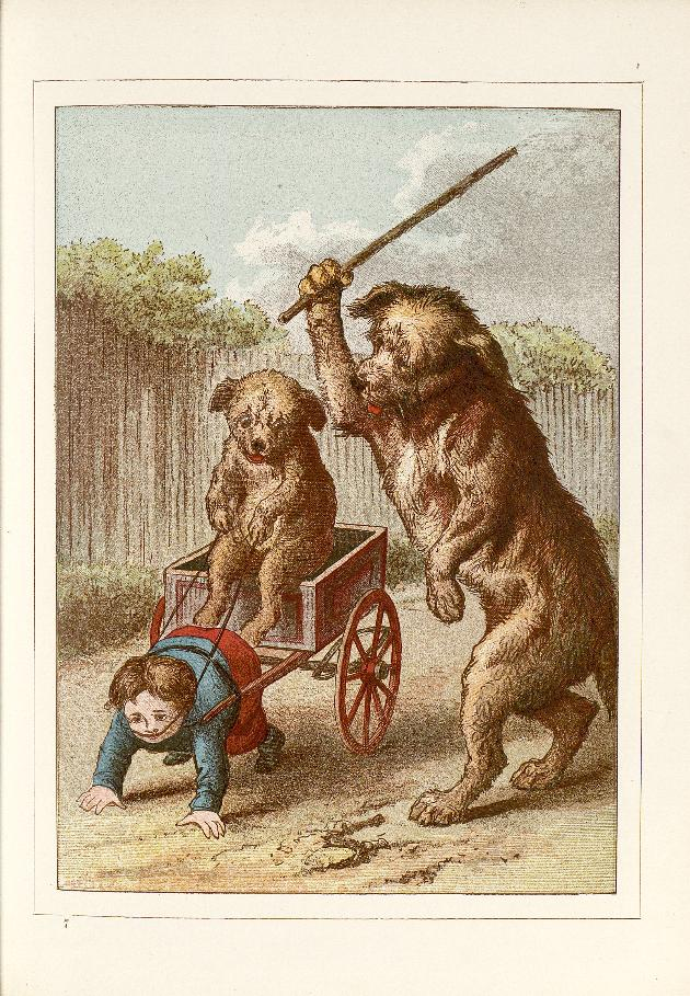 dogs-The-Tribulations-of-Tommy-Tiptop-1893-18.jpg