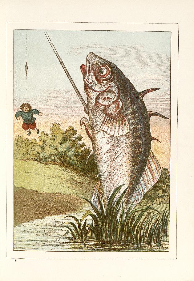 fish-The-Tribulations-of-Tommy-Tiptop-1893-18.jpg