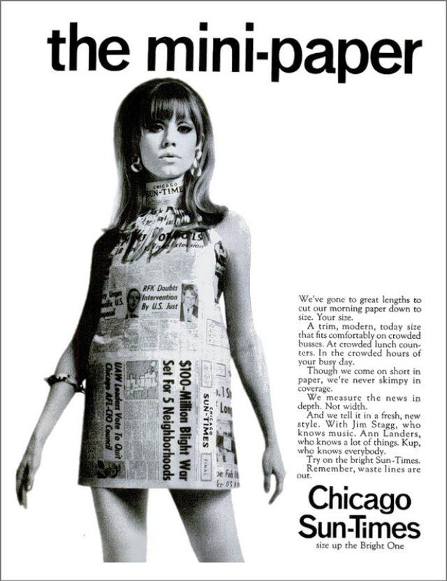 1960-paper-dress-10.jpg
