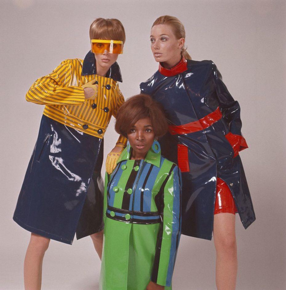 bad-60s-fashion-trends-16-930x944.jpg