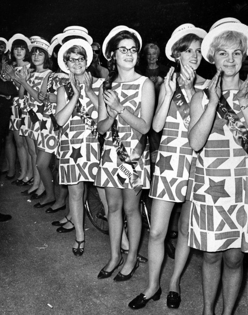 nixon-paper-dress.jpg