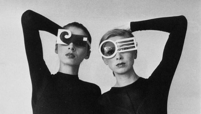 space-age-sunglasses-704x400.jpg