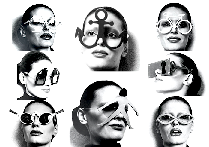 VINTAGE-SIXTIES-PIERRE-MARLY-EXCENTRIC-FRAMES.png
