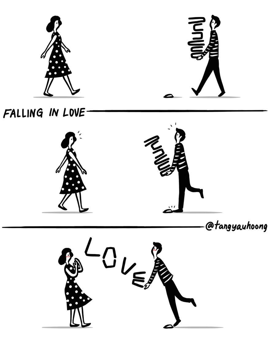 Falling-In-Love-5c62e3089ea31__880.jpg