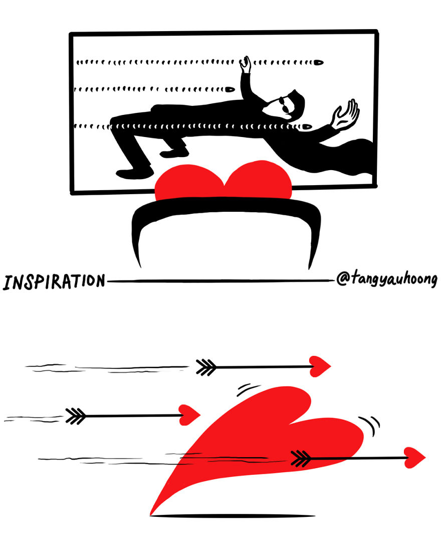 Inspiration-Matrix-5c62e30e618c1__880.jpg