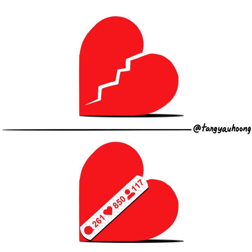 Love-Heal-5c62e3125ef4c__880.jpg