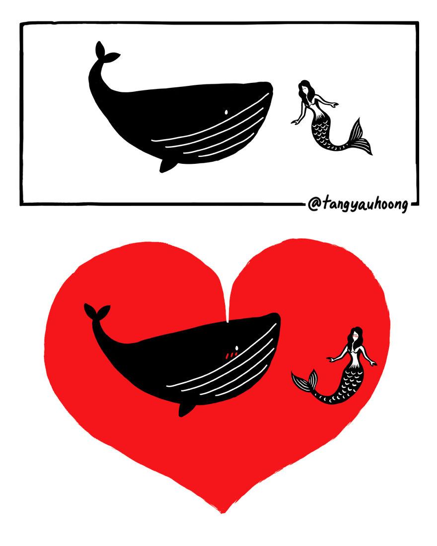 Whale-5c62e2f030899__880.jpg