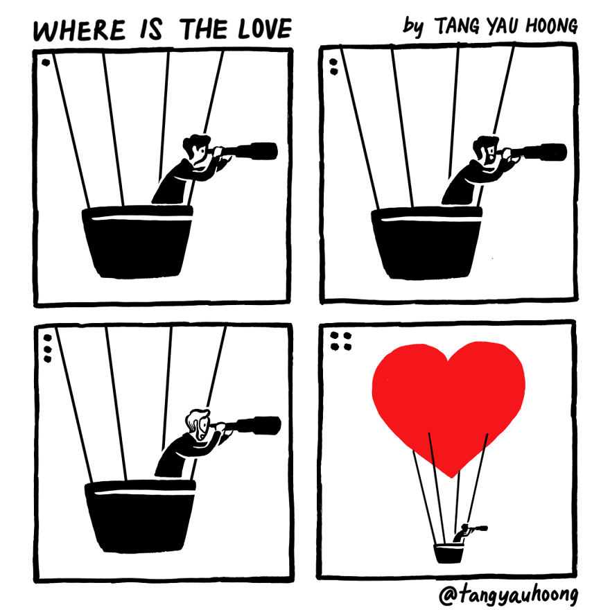 Where-Is-The-Love-5c62e2f5b0be1__880.jpg