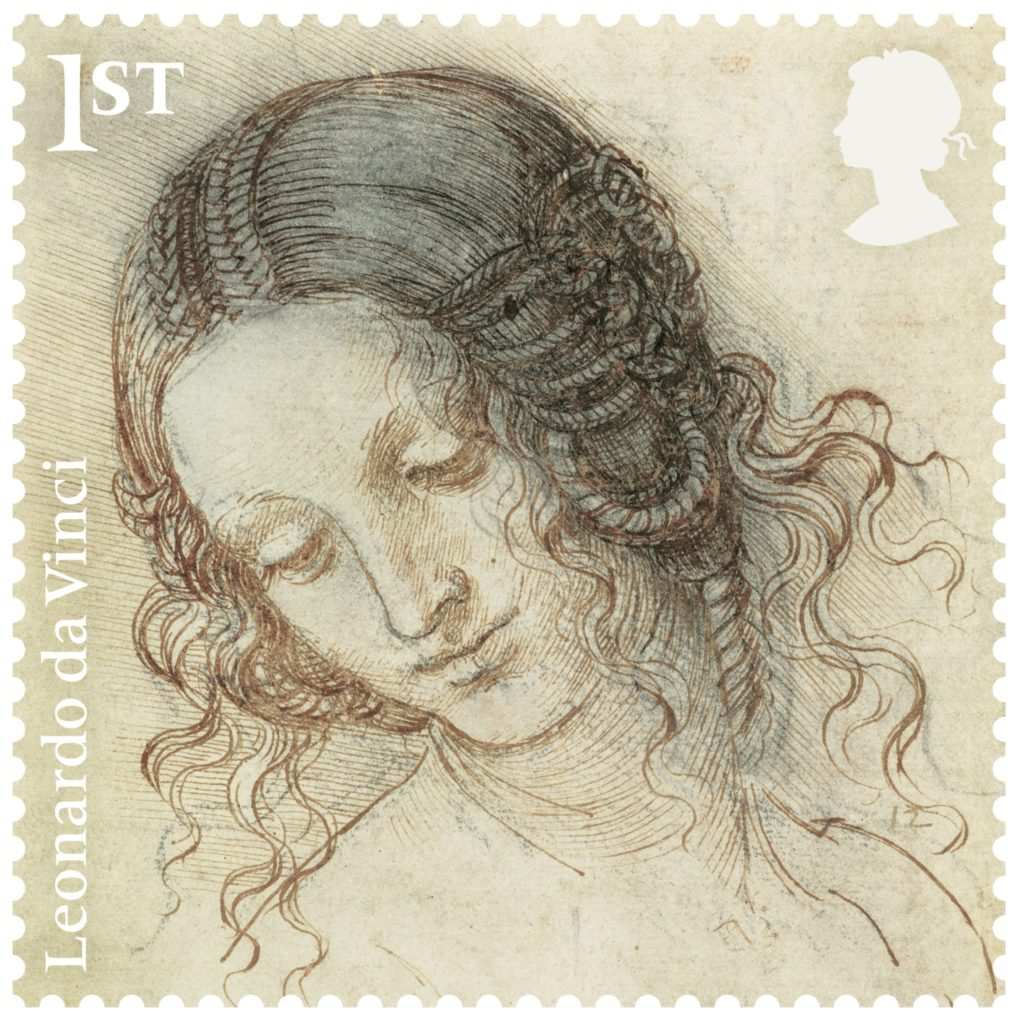 Leonardo-Head-of-Leda-stamp-400-1020x1024.jpg